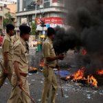 गिरफ्तारी और हत्या के डर से पलायन कर रहे हैं मेरठ के गांव के दलित