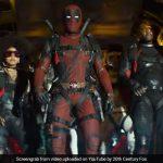 नए सुपरहीरो के साथ आ रहा है Deadpool, यूट्यूब पर मची ट्रेलर देखने की होड़