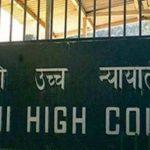 दिल्ली सरकार को HC का आदेश- 4 हफ्ते में दो MCD के कर्मचारियों की सैलरी
