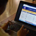 DU Admission: देखें हर कॉलेज की कोर्स के हिसाब से कट-ऑफ लिस्ट