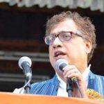 बंगाल में हिंसा, बचाव में TMC नेता ने याद दिलाया 28 साल पुराना इतिहास