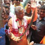 बंगाल: पंचायत चुनाव से पहले BJP कार्यकर्ताओं पर हमले, दी TMC से बदले की धमकी