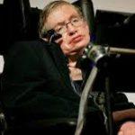 दुखद: ब्रिटिश वैज्ञानिक स्टीफन हॉकिंग का 76 साल की उम्र में हुआ निधन
