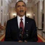 लादेन के खात्मे के बाद जब ओबामा ने किया PAK को फोन, तब क्या बोले राष्ट्रपति जरदारी