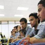 इंजीनियर बनने का है सपना? तो नौकरी अपनी रिस्क पर…