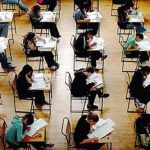 कल होगी UPSC सिविल सर्विस प्रिलिम्स 2018 की परीक्षा