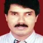 PNB घोटाला: CBI को बड़ी सफलता, फर्जी LoU जारी कराने वाला गोकुलनाथ शेट्टी अरेस्ट