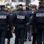 दक्षिण फ्रांस के सुपरमार्केट में गोलीबारी, ISIS से जुड़े आतंकी ने लोगों को बंधक बनाया