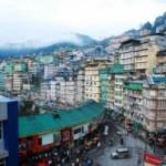 सौंदर्य और संस्कृति में सिक्किम भी कम नहीं!