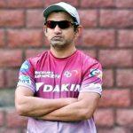 IPL: जानिए गौतम गंभीर को किसने बताया अपने बचपन का दोस्त
