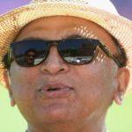 गावस्कर बोले- टीम इंडिया का बस एक बल्लेबाज लेता है मुझसे सलाह