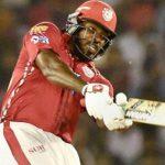 गेल का चला बल्ला: IPL में नहीं लग रही थी बोली, अब हुआ बोलबाला
