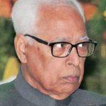 जम्मू-कश्मीर में आठवीं बार राज्यपाल शासन लागू, जानें- कब-कब गवर्नर ने चलाया राज्य