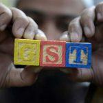 मोदी सरकार को झटका! वर्ल्ड बैंक ने कहा- भारतीय GST प्रणाली विश्व में सबसे जटिल