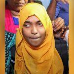'केरल लव जेहाद' मामला: सुप्रीम कोर्ट ने रद्द किया हाईकोर्ट का फैसला, हादिया और शफीन की शादी बहाल