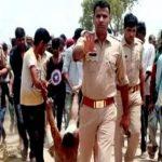 हापुड़ लिंचिंग: कासिम की मौत पर संवेदनहीन पुलिस की ये है पूरी सच्चाई