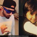 Yo Yo Honey Singh: पापा चाहते थे इंजीनियर बने बेटा, हनी ने म्यूजिक में नाम किया रोशन; जानें 10 खास बातें