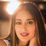 क्या इलियाना डिक्रूज प्रेग्नेंट हैं? शादी की खबरों पर रही हैं चुप