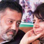 जम्मू-कश्मीर: PDP के बागी MLA नया राजनीतिक मोर्चा बनाने की कवायद में