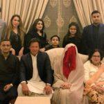 कुत्तों की वजह से इमरान खान की तीसरी पत्नी भी घर छोड़कर गईं!