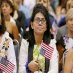 ट्रंप इफेक्ट: US में 60 हजार भारतीयों की नौकरी पर लटकी तलवार
