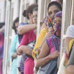 महिला यात्रियों के लिए खुशखबरी, ट्रेन के लेडीज कोच में होंगे ये बदलाव