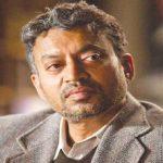 इरफान खान को ब्रेन कैंसर, मुंबई के कोकिलाबेन हॉस्पिटल में भर्ती; डॉक्टर बोले- ये जानलेवा