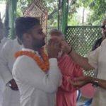 जयंत सिन्हा ने दंगा आरोपियों के स्वागत को सही ठहराया, कहा- आलोचना से पहले बेल ऑर्डर पढ़ें