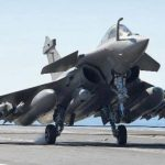 100 से अधिक लड़ाकू विमान खरीदने की तैयारी में भारतीय वायुसेना