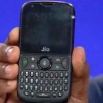 पहले वाले JioPhone से कितना अलग होगा नया मॉडल, जानें कीमत और फीचर्स