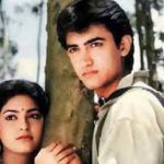 आमिर खान ने बॉलीवुड में पूरे किए बेमिसाल 30 साल