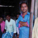 बिहारः पेट्रोल-डीजल की बढ़ी कीमतें जोकीहाट में डूबा सकती हैं JDU की नैया?