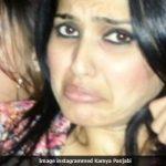 Pratyusha Banerjee की बरसी पर छलका इस एक्ट्रेस का दर्द, लिखा- तुम्हारी आत्मा को शांति न मिले…