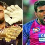 IPL11: आज कोलकाता से भिड़ेगा पंजाब, गेल पर टिकीं सारी निगाहें