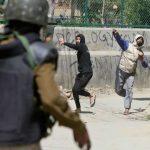 शोपियां फायरिंग: 24 अप्रैल तक आर्मी मेजर की जांच नहीं- SC, महबूबा सरकार बोली- आरोपी नहीं है आदित्य