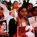 कठुआ केस: CBI जांच नहीं चाहता पीड़ित परिवार, SC से मांग- चंडीगढ़ में हो ट्रायल