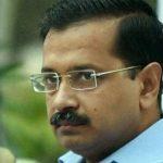 पंजाब: AAP में कलह, बागियों के खिलाफ कार्रवाई करेगी पार्टी