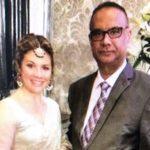 खालिस्तान सपोर्टर को कनाडा के PM ने दिल्ली में डिनर पर बुलाया, 32 साल पहले मंत्री पर किया था जानलेवा हमला