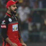 7 में से 5 मैच हारे, कोहली का फूटा गुस्सा, कहा- ऐसे खेले तो कभी नहीं जीतेंगे