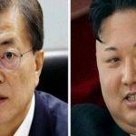 दक्षिण कोरिया के राष्ट्रपति से मिलकर 68 साल पुरानी दुश्मनी खत्म करेंगे किम