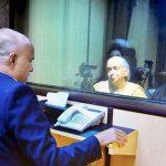 पाकिस्तान की जेल में बंद कुलभूषण जाधव से भारतीय अधिकारी ने की मुलाकात, ICJ के आदेश के बाद मिला कॉन्स्यूलर एक्सेस