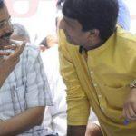 जेटली मानहानि केस: केजरीवाल ने कहा, मैंने बस दोहराया: HC में कुमार विश्वास