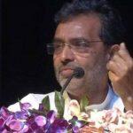 बिहार: NDA के महाभोज से पहले फूट, कुशवाहा बोले- मेरी स्टेट लीडरशिप से बातचीत नहीं