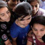 महाराष्ट्र 12वीं बोर्ड रिजल्ट: आज आ सकते हैं नतीजे, ऐसे देखें