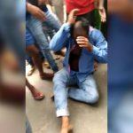 अलीमुद्दीन हत्याकांड: झारखंड के पहले लिंचिंग मामले में सजा का ऐलान, 11 दोषियों को उम्रकैद