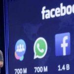 हर छठा भारतीय फेसबुक यूजर, जानिए क्यों चिंतित करने वाला है डाटा चोरी का मामला