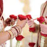 कर्नाटक में शादी बंदी! चुनाव आयोग की सख्त जांच से आ रही मुश्किल