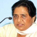 भाजपा की हालत खराब, तभी बसपा का रिजेक्टेड माल ले रही: मायावती