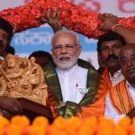 मोदी मैजिक, शाह का मैनेजमेंट: इन 5 वजहों से BJP बनी कर्नाटक का किंग?