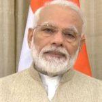 PM मोदी बोले- बजट से गरीब को बल, युवाओं को मिलेगा बेहतर कल